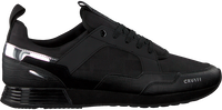 Schwarze CRUYFF CLASSICS Sneaker low MAXI  - medium