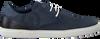 Blaue GAASTRA Sneaker TILTON  - small