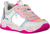 Rosane BUNNIES JR Sneaker low CHARLIE CHUNKY  - small