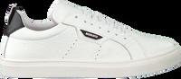 Weiße ANTONY MORATO Sneaker low MMFW01248  - medium