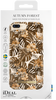IDEAL OF SWEDEN TELEFOON- /TABLETHOES CASE IPHONE 8/7/6/6S PLUS - small