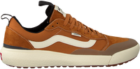 Cognacfarbene VANS Sneaker low UA ULTRARANGE EXO SE HEREN  - medium