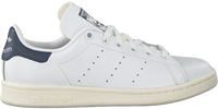 Weiße ADIDAS Sneaker low STAN SMITH DAMES  - medium