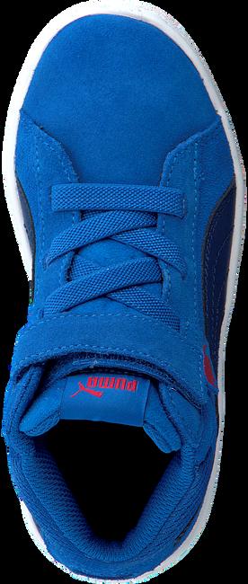 Blaue PUMA Sneaker PUMA 1948 MID V - large