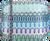 116739 - swatch
