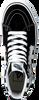 Schwarze VANS Sneaker SK8 HI PLATFORM 2.0 - small