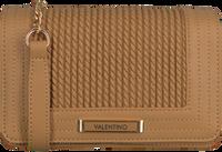Braune VALENTINO HANDBAGS Handtasche JARVEY SATCHEL  - medium