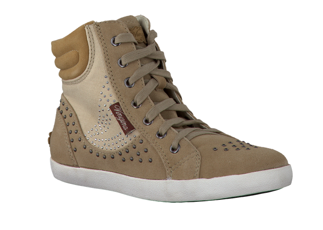 Beige VINGINO Sneaker KRISTY - large