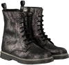 APPLES & PEARS VETERBOOTS B009048 - small