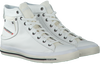 white DIESEL shoe MAGNETE EXPOSURE I  - small
