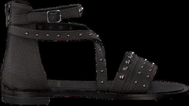 Black OMODA shoe 020.372  - large