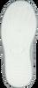 Weiße BUNNIES JR Sneaker low 220141  - small