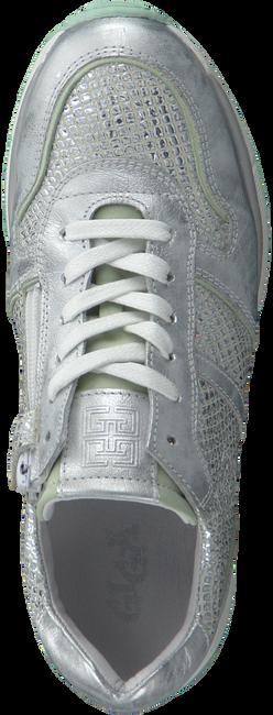 Silberne GIGA Sneaker 7135 - large