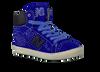 Blaue NEW BALANCE Sneaker KT952 - small