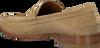 Beige SCOTCH & SODA Loafer REUS  - small