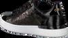 Schwarze CRUYFF CLASSICS Sneaker low PATIO LUX  - small