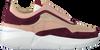 Rosane NUBIKK Sneaker LUCY BOULDER  - small