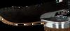 Schwarze MARIPE Sandalen 26476 - small