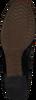 Grüne GABOR Stiefeletten 92.792 - small