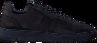 Blaue NUBIKK Sneaker low YUCCA ACE  - medium