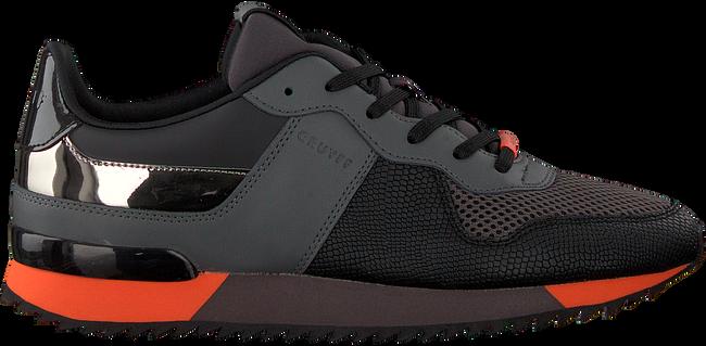 Graue CRUYFF CLASSICS Sneaker COSMO  - large