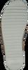 Blaue GABOR Pantolette 722.2 - small
