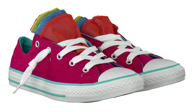 Rosane CONVERSE Sneaker AS PARTY SHINE SLIP - large