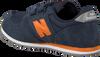 Blaue NEW BALANCE Sneaker YV420 M  - small