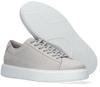 Beige BLACKSTONE Sneaker low VG45  - small