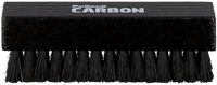 COLLONIL Pflegemittel CARBON CLEANING BRUSH  - medium