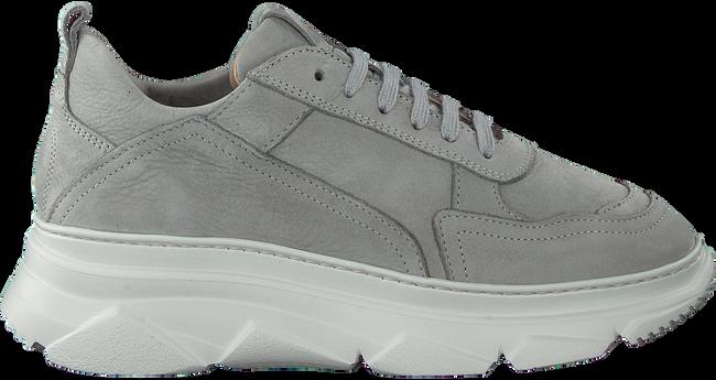 Graue COPENHAGEN FOOTWEAR Sneaker low CPH40  - large