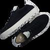 Blaue GOOSECRAFT Sneaker low JASON CUPSOLE  - small