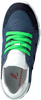 Blaue JOCHIE & FREAKS Sneaker 18200 - small