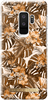 IDEAL OF SWEDEN TELEFOON- /TABLETHOES FASHION CASE GALAXY S9 PLUS - small