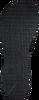 Schwarze GUESS Pantolette ENZY  - small