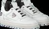 Weiße VINGINO Sneaker DALEY - small