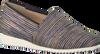 Blaue HASSIA Sneaker PIACENZA  - small