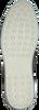 Graue MAZZELTOV Slipper 51129  - small