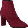 Rote OMODA Stiefeletten AF 240 - small