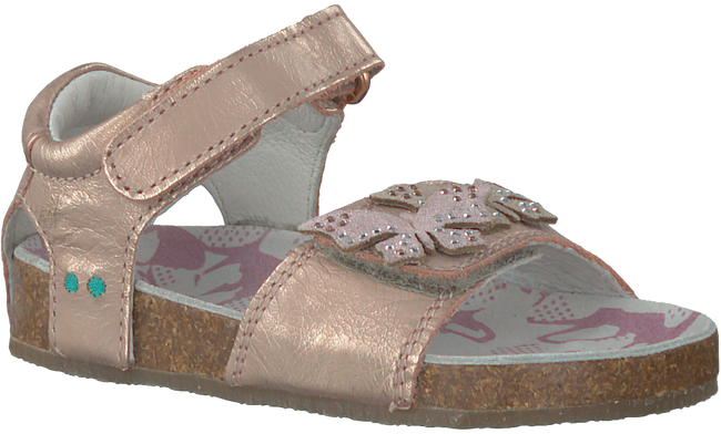 Rosane BUNNIES JR Sandalen GIGI GAAF - large