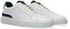 Weiße PME Sneaker low CARGOWING  - small