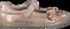 Rosane CLIC! Ballerinas 8795 - small