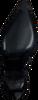 Schwarze PETER KAISER Pumps TONIA  - small