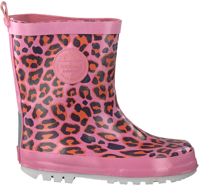 Rosane SHOESME Gummistiefel RAINBOOT  - large