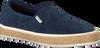 Blaue GANT Espadrilles FRESNO 18673389 - small