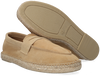Camelfarbene GOOSECRAFT Sneaker low 192022002  - small
