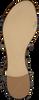 Braune NOTRE-V Sandalen 37143  - small