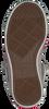 Weiße BRITISH KNIGHTS Sneaker ROCO - small