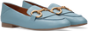 Blaue BIBI LOU Loafer 541Z10VK  - small