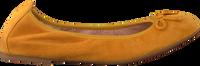 Gelbe UNISA Ballerinas ACOR  - medium